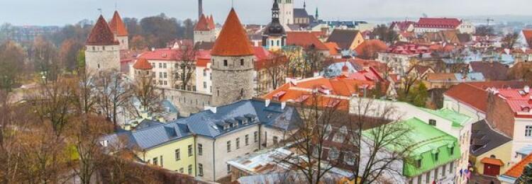 Недвижимость в Эстонии – как купить без посредников