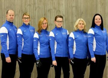Эстонские девушки – какие они