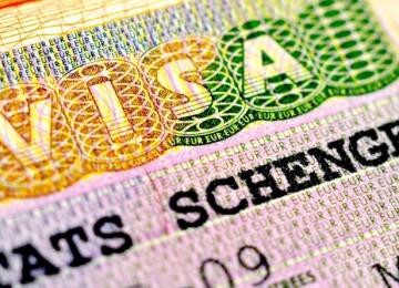 Нужна ли виза в Эстонию для россиян в 2021?