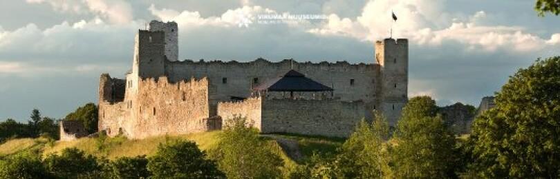 Раквере, Эстония – достопримечательности и развлечения
