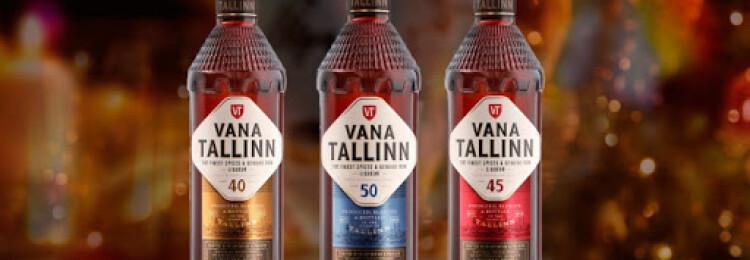 Ликер Vana Tallinn – где купить и сколько стоит
