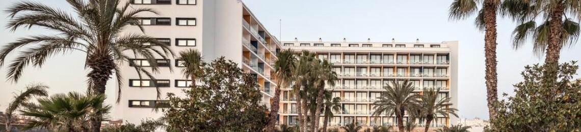 Отель Aqva Hotel & Spa 4* в Раквере