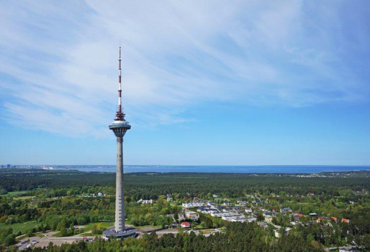 https://estoniia.ru/wp-content/uploads/2017/04/tallinskaya-telebashnya-01-734x500.jpg