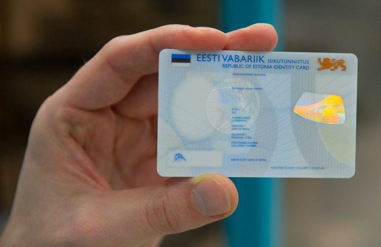 Изображение - Вид на жительство в эстонии vnzh-estonii-769x500