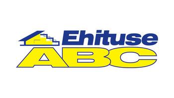 Магазин строительных материалов Ehituse ABC