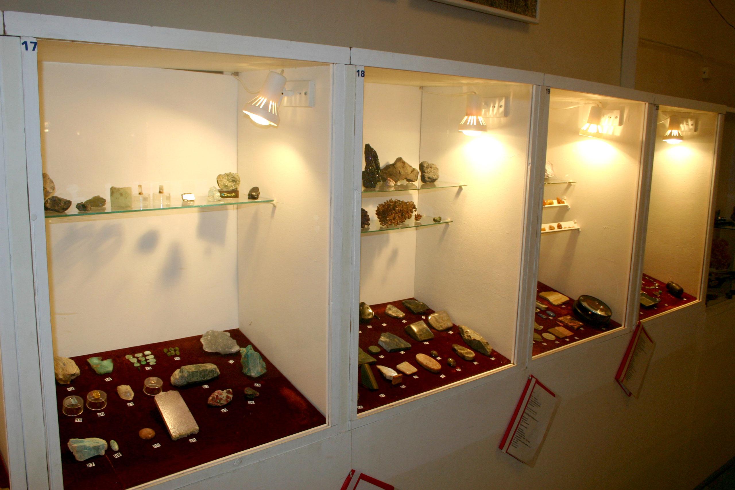 Силламяэский музей