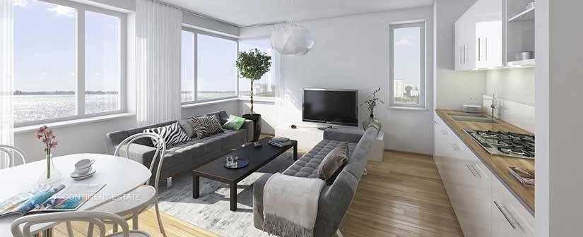 квартира в Таллине