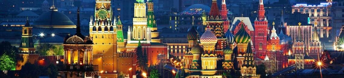 Авиабилеты Таллин Москва