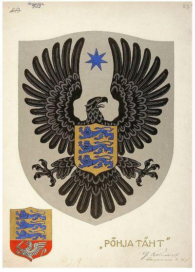 gerb-estonii1922