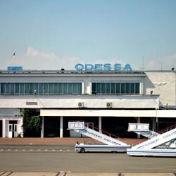 Одесса Таллин билеты на самолет