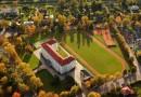 Что посмотреть в Тарту