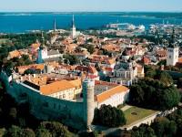 Замок Тоомпеа, Таллин