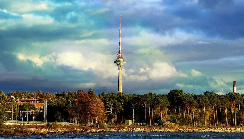 tv-tower-3