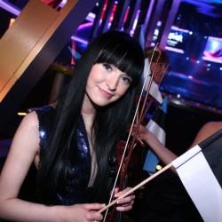 Евровидение 2009 Эстония видео