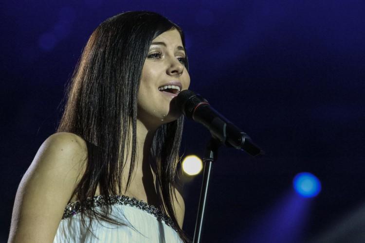 Евровидение 2013 Эстония