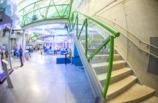 Тартуский научный центр Ahhaa