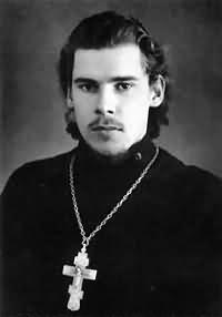 Алексей Ридигер