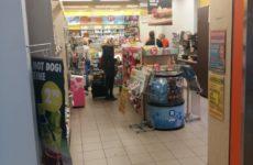 автовокзал в Тарту