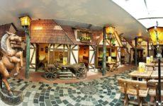 Ресторан BeerHouse, Таллин