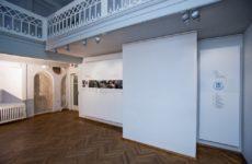 Домский собор в Тарту: исторический музей Тартуского университета