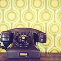Как позвонить в Эстонию: телефонный код Эстонии