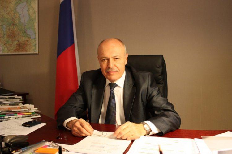 Эстонские власти выслали российских дипломатов из страны