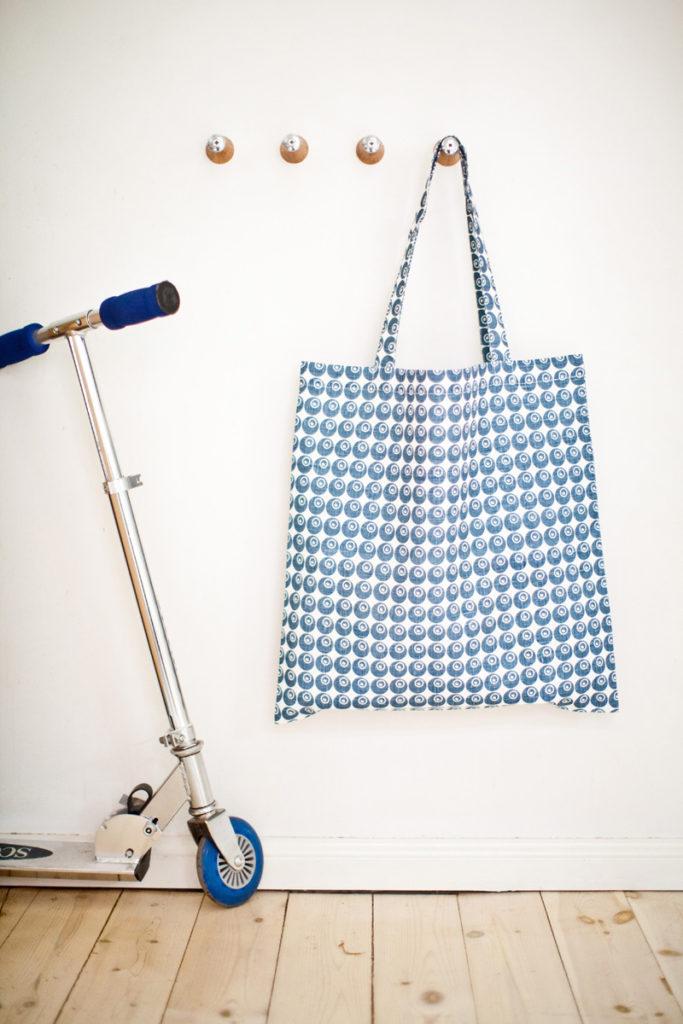 Магазин льняной одежды: Лен Zizi