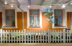 Тартуский музей игрушек: экспозиция