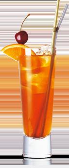 рецепты коктейлей с мятой и vana tallinn